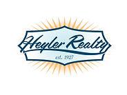 HLR_Logo_RGB.jpg