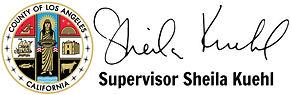 3rd dist logo w sig - large.jpg