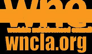 WNC-800-v2.png