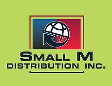 small m distribution.jpg
