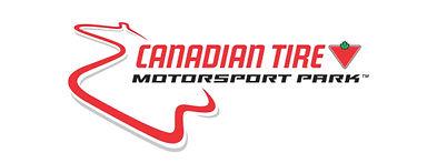CTMP logo.jpg
