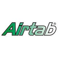 airtab logo.jpg