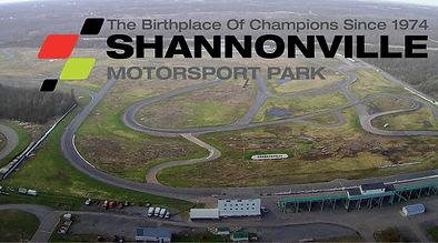 Shannonville logo.jpg