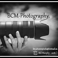 BCM Photography.jpg