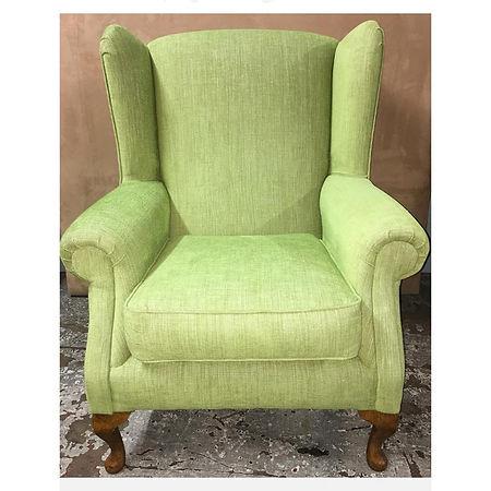 apple green Chair.jpg