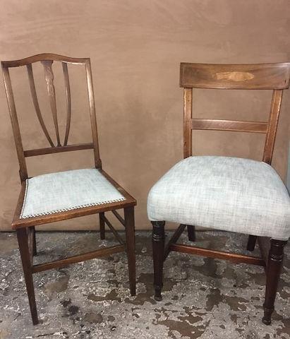 Miller chairs 2 (2).JPG