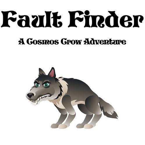 Fault Finder