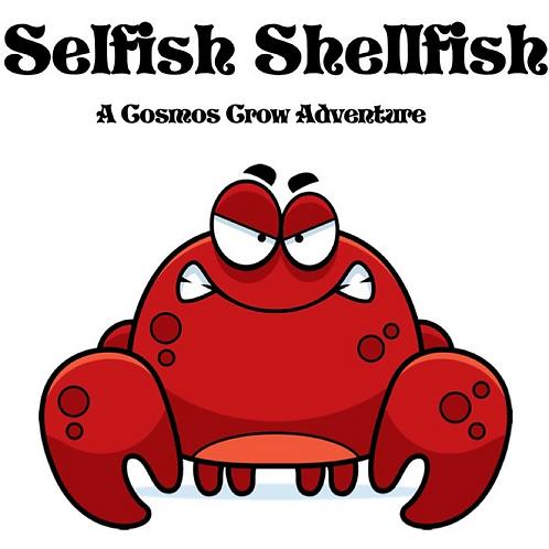 Shelfish Shellfish