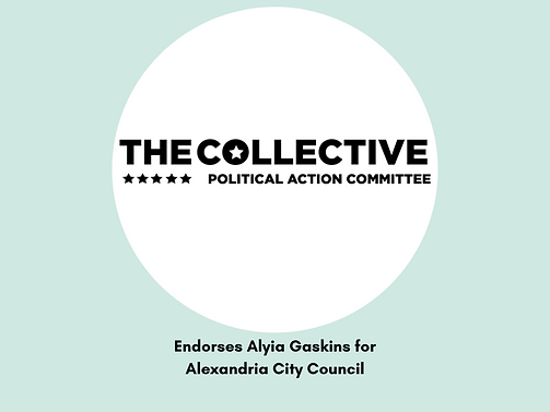 collective pac endorsement.png