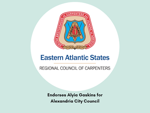 EAS carpenters endorsement.png