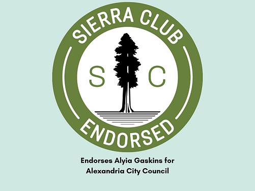 SC endorsement.png