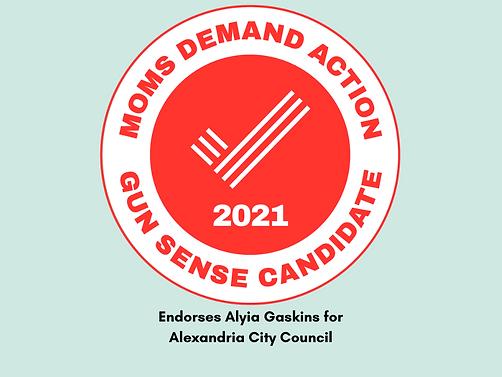 Moms Demand Action Endorsement.png