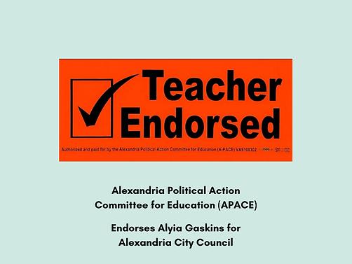 teacher endorsement3.png