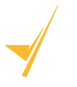 star with white.png