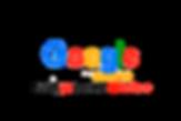 google-ranking (1) копия-min.png