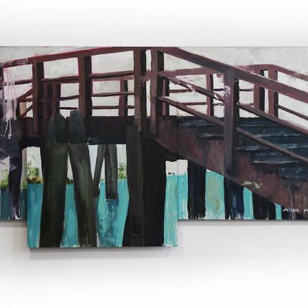 """""""Мост"""""""