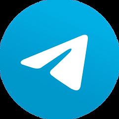 1200px-Telegram_2019_Logo.svg.png