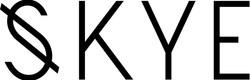 Skye Logo JPEG.jpg