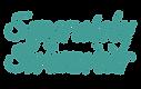 Separately Swimwear Logo 1.png