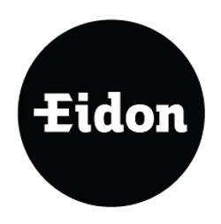 Eidon Logo JPEG.jpg