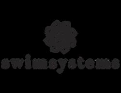 Swim Systems Logo.png