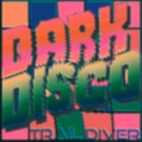 Dark Disco Cover.jpg