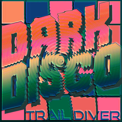 Dark Disco Cover.jpg