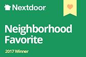nextdoor_fav.png