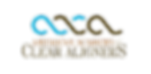 AACA-Logo-color-web_edited.png
