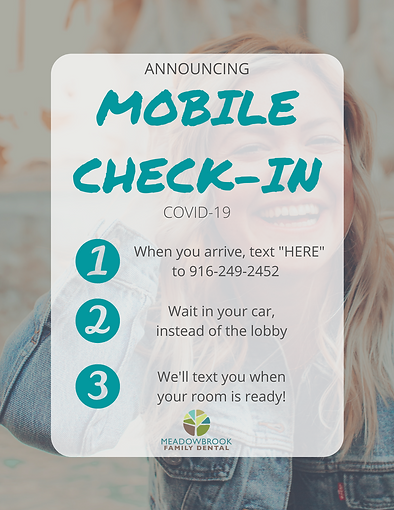 Mobile Check-in sign.png
