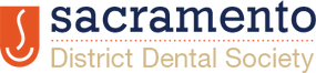 sdds-logo-1x.png