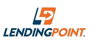 lendingpoint_edited.png