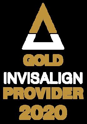 ALI-151 AdvantageProgIcons_Rev_ALL_RGB_G