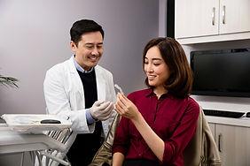Doctors Showing Aligners - 2 HR.jpg