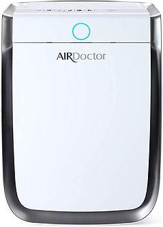 AIR DR.jpg