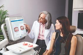 Doctors with Patients - 2 HR.jpg