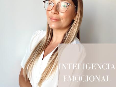 Inteligencia emocional y 3 formas de desarrollarla