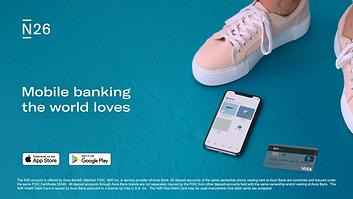 n26 banking .png