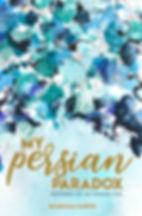 Cover - EPUB.jpg