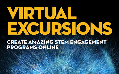 virtual excursions.PNG