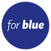 FORBLUE2020_LOGO [RGB]_Primary Colour.pn