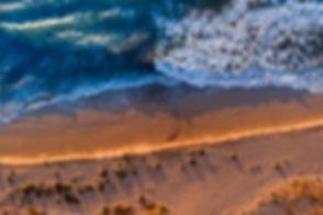 Ocean-Focussed_2.jpg