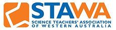 STAWA-Logo.jpg