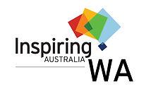 IA logos 2011_WA_Colour.jpg