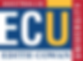 1200px-Edith_Cowan_University_Logo_-_vec