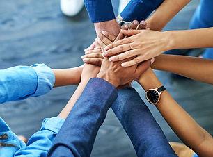 WACC_teamwork_hero_banner.jpg