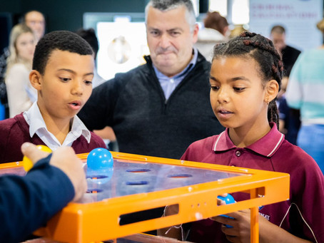National Science Week School Grants OPEN