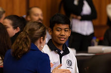 Science_Cafe_2020-21.jpg