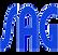 logo-SAG-txt-transparente-azul editado.p