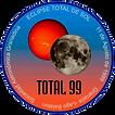 logo-oficial-transparente_peq1.png